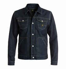 Dc Shoes Doublé Veste en Jeans (XL)