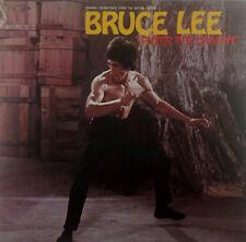 Lalo Schifrin - Bruce Lee - k1558