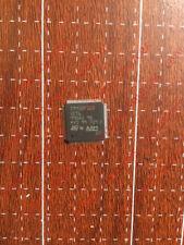 1PCS STM32F103VET6 LQFP-100  MCU ARM IC ST   STM32F103VET6TR