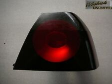 2004 2005 Chevy Impala Factory Right, Passenger, Outer Tail Light.