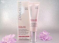 Lancaster - Total Age correction CC Cream 30 ml