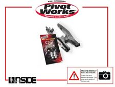 PIVOT WORKS PWSAK-H24-020 REVISIONE PERNO FORCELLONE HONDA CR 250 R 2002 > 2003