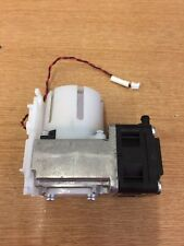 UJV-160 Pressure Retaining Diaphragm Pump Assy - E105337 Printer Parts