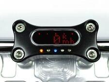 Velocímetros Harley-Davidson para motos