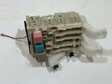 TOYOTA PRIUS FUSE BOX CONTROL UNIT  FUSEBOX  70912-5997 82730-47290 2004-2009