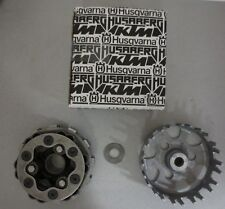KTM 50 SX SXS MINI COMPLETE AXIAL CLUTCH ASSEMBLY 45232100144 2014 2015 2016