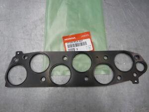 Genuine Honda Gasket In Manifold 17105-RCA-A01