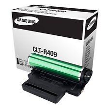 CLT-R409 DRUM ORIGINALE SAMSUNG CLP-310 CLP-310N CLP-315 CLP-315W CLX-3170 CLX-3