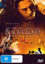 Rick Schroder Tim McGraw BLACK CLOUD - BOXING DRAMA DVD