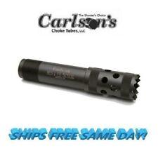 Carlsons Mossberg M835/M935 Tactical Breecher Choke Tube Improved Cylinder 85000