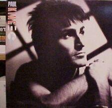 Paul King Joy - US Lp