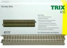 Trix 62172 H0 - gerades Gleis 171,7mm NEU