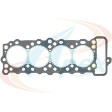 Engine Cylinder Head Gasket Apex Automobile Parts fits 1979 Mazda GLC 1.4L-L4