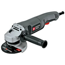 PORTER CABLE 7.5 Amp Small Angle Grinder - PC750AG