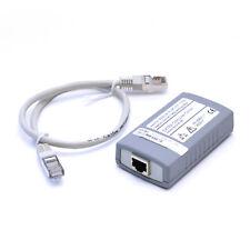Exone Medical Netzwerktrenner Rj45gt1000