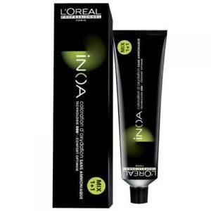 L'Oréal Professionnel INOA Hair Colour 60ml