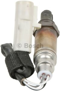 Bosch 15716 Oxygen Sensor for 1990-2011 Ford Jaguar Lincoln Mazda Mercury