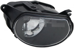 Nebelscheinwerfer für Beleuchtung TYC 19-0253001