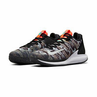 Nike Court Air Zoom Zero HC  - UK 9 / Eur 44 / CM 28  - AA8018 010