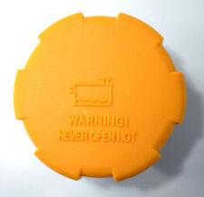 Verschlussdeckel Kühlmittelbehälter ALFA ROMEO FIAT OPEL SAAB 1304677