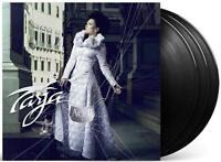 "Tarja - Act II (Nightwish) (NEW 3 x 12"" VINYL LP)"