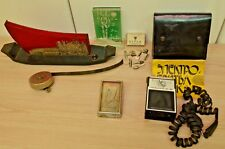Lot of things from the Soviet Union. original