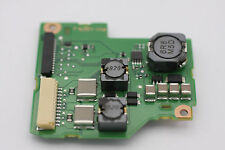 Canon EOS-1D X Mark II ASCN BOARD PCB ASS'Y Replacement Repair Part CG2-5061-000