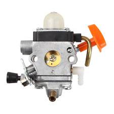 FSD90R Reversierstarter FS90 Starter für Stihl Freischneider FR130T FS87