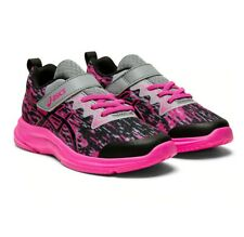 Asics Girls Shoes Athletic Running Fashion Soulyte Kids Training 1014A098-021