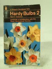 Hardy Bulbs 2. (Cyril F Coleman - 1964) (ID:17342)