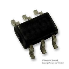 Atmel - AT42QT1011-TSHR - Single Key Qtouch Touch Sensor In Sot-23-6 Package