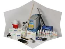 Prochem Steempro Powermax & upholstery cleaning machine  ON SALE PACKAGE
