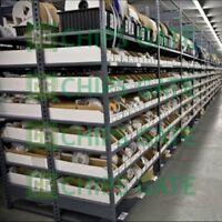 1PCS P081D05 power supply module TYCO P081D02 P081D03 P081D04 P081D06 P081D0