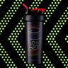 Blender Bottle Special Edition Classic 28 oz. SpoutGuard Shaker - Skull Crusher