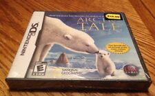 Arctic Tale  (Nintendo DS, 2007) - BRAND NEW SEALED