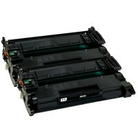 2 x 052 H Toner Cartridge for Canon LBP-212dw LBP-214dw MF424dw MF426dw MF429dw