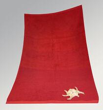 Esprit Handtuch Esprit Home Towels Line fire 50x100cm