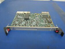 Spirent Abacus 5000 Xcg3-3000F 81-03561 Call Generation Module