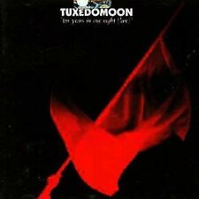 FREE US SHIP. on ANY 2 CDs! NEW CD Tuxedomoon: Ten Years in One Night Import