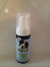 Magic Coat Waterless Shampoo