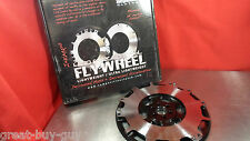 Competition Clutch ULTRA LITE 10 LB FLYWHEEL SKYLINE RB20DE RB25DET 2-630T-STU