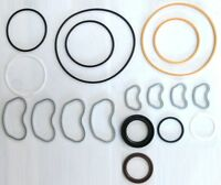 CWH 4520VQSKDS - Replacement Seal Kit for 4520VQDS pump - Alternate Part Number: