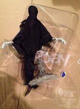 Harry Potter Azkaban Dementor 2003 Mattel In Blister