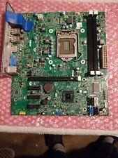 0M5DCD Dell OptiPlex 390 LGA 1155 Socket H2 DDR3 Desktop System Motherboard