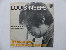LOUIS NEEFS Margrietje 6012197