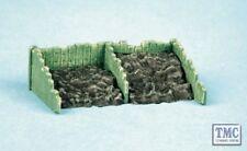 316 Ratio Coal Staithes N Gauge Plastic Kit