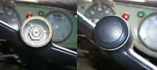 Abdeckkappe Lenkrad Unimog 404, 403, 406, 421,MB Trac, Hupenknopf