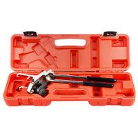 Valve Pressure Spring Installer Remover Tool Plier Clamp for BMW N20 N26 N52 N55