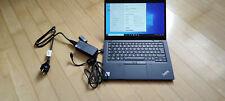 Lenovo ThinkPad x13 gen1 Intel i5-10310u 16gb di RAM 500gb SSD