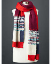 afefa5440 GAP Women's Scarf for sale | eBay